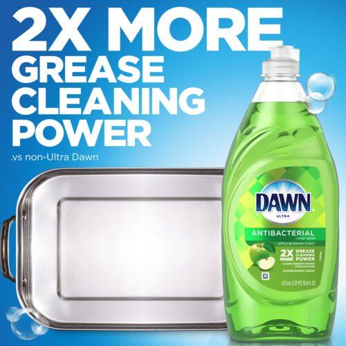 Dawn Ad