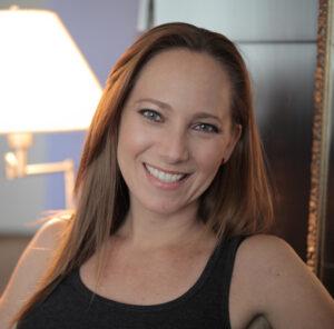 Sheryl Ryan, Founder of Greenopedia & The Greenopedia Academy